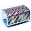 Airfilter GPZ 600R