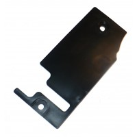 Tail Section Plastic Infill