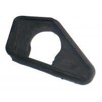 Grab Rail Rubber