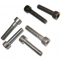 Grab Rail Mounting Bolts
