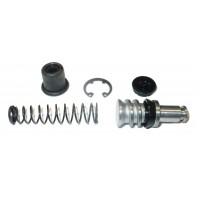 Front Brake Master Cylinder Repair Kit
