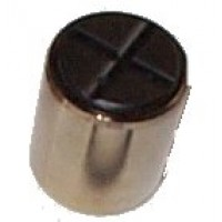 Brake caliper Piston - Small