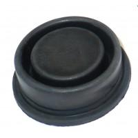 Rear Master Cylinder Diaphragm