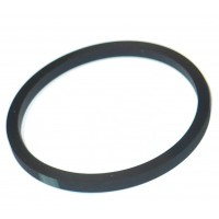 Brake Piston Hydraulic Seal - Small