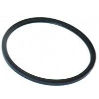 Brake Piston Dust Seal - Large