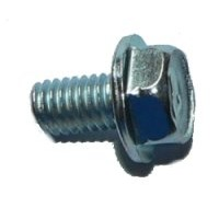 Front Sprocket Retaining Plate Bolt