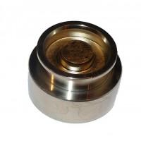 Clutch Slave Cylinder Piston