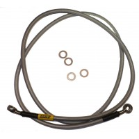 Clutch Hydraulic Hose
