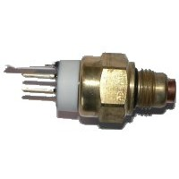 Thermostatic switch A3->