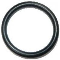 Thermostat - Filler neck O ring