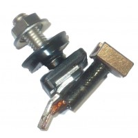 Starter Motor Terminal Brush