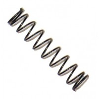 Alternator Brush Spring