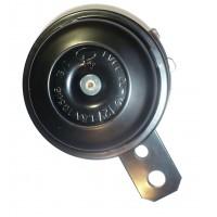 Horn 7cm.