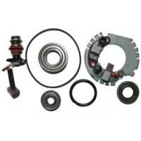 Starter Motor Repair kit