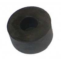 Fuel Tank Mounting Rubber