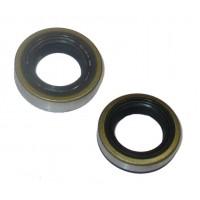 Gear Selector Oil Seal