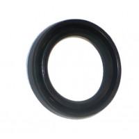 Balance Shaft Oil Seal