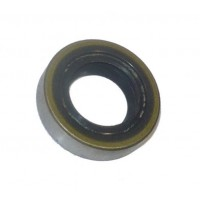 Gear Selector Oil Seal