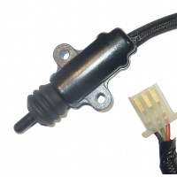 Sidestand Switch