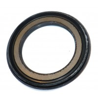 Lower Bearing Stem Seal