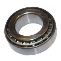 Upper Head Bearing