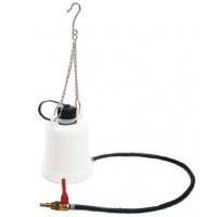 Remote Fuel tank