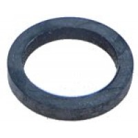 Plunger Case Sealing Ring