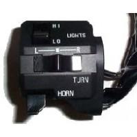 LH Switchgear A1-A6