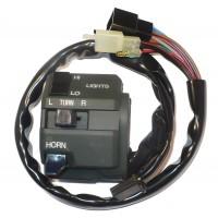 LH Switchgear GPZ 900R A7-A8