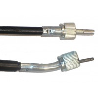 Speedometer Cable A & B series