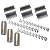 Starter Clutch Repair Kit