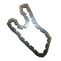Alternator Drive Chain