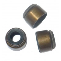 Valve Stem Oil Seal