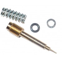 Pilot Jet Adjuster Screw kit
