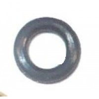 Pilot Jet Adjuster Screw O ring