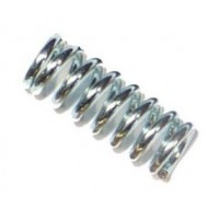 Pilot Jet Adjuster Screw Spring