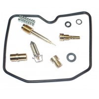 Carburettor Repair Kit - Full