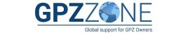 The GPZ Zone