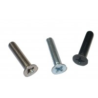 Mirror Mounting screw