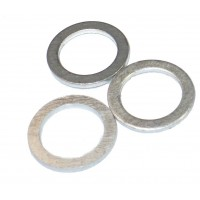 Flexible Oil Cooler Line Gasket