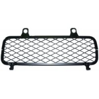 Oil Cooler Stone Screen