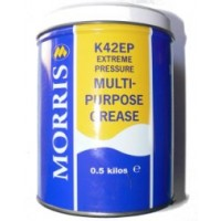 Morris Multi Purpose Grease