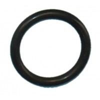 O ring, oil filter bolt