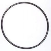 O ring, Oil Filter bowl.