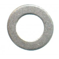 Sump Plug washer