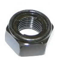 Unitrak 12mm Lock Nut