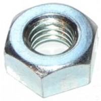 Wheel Adjuster Nut