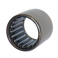 Swinging Arm Bearing