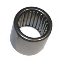 Unitrak Bearing - Large