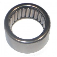 Unitrak Bearing - Small